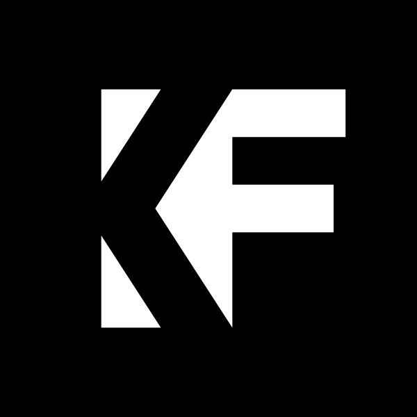 kf_logo-square-600x600-q85