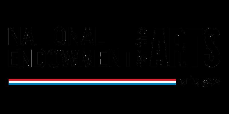 2018-horizontal-logo-with-url2-800x400-q85