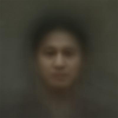 ssbkyh_portrait_oldboy-400x400-q98